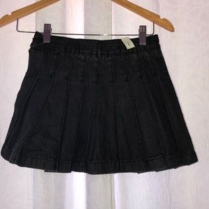 The children's place NWT skirt girls 🌸size 8